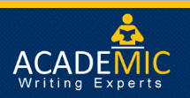 best websites to order report 3 days single spaced Academic Doctoral