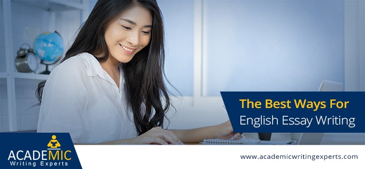 academic writing expertsacademic writing experts many students struggle with the writing of their english essay especially  when they are nonnative they find difficulty in grasping the strong  vocabulary