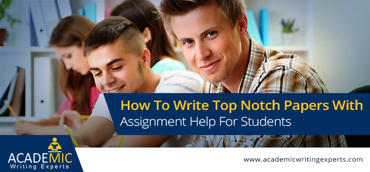 Academic Writing Expertsacademic Writing Experts Assignments Are A Fundamental Part Of Academic Activities And Teachers  Expect Their Students To Turn In At Least Dozen Of Those Each Month Or  Sometimes